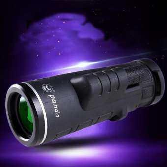 กล้องส่องทางไกล สำหรับมือถือทุกรุ่น 40X60 กล้องส่องทางไกลตาเดียว กล้องโทรทรรศน์แบบตาข้างเดียว กล้องโทรทรรศน์แบบสองทาง กล้องมองทางไกลมีเข็มทิศ + คริปโทรศัพท์ + ขาตั้งโทรศัพท์สามขา-