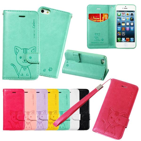 ส่งจาก กทม เร็ว1-2วัน Case เคสโทรศัพท์ Samsung Note2 Note3 Note4 Note5 Note8 Note9 Note10 Note10pro J2prime J4plus J6plus J710 J7prime J7plus เคส ซัมซุง กระเป๋า ซอง ฝาพับ เปิดปิด ใส่บัตร.