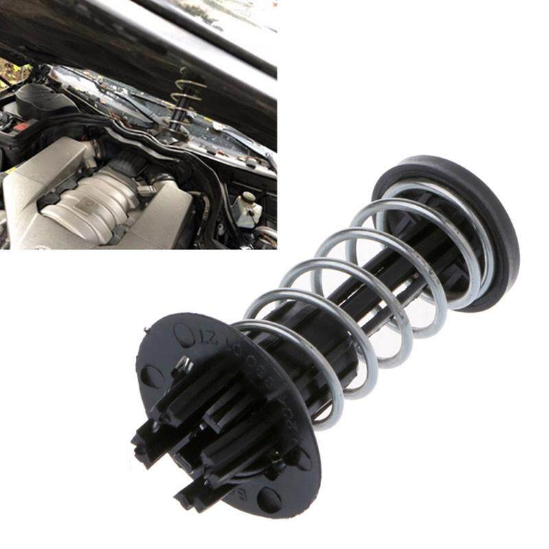 WORE 1PC Hood Spring Safety For C E GLK SL Class W204 W212 R231 2048800227