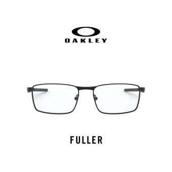 Oakley Fuller - OX3227 322701 แว่นสายตา