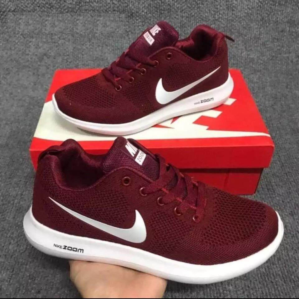 b76f48ba6c Sell nike air cheapest best quality | TH Store