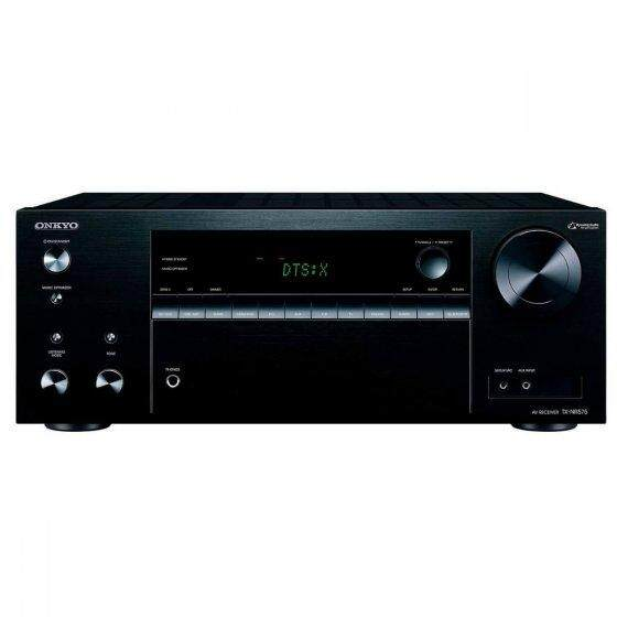 Sell onkyo cp cheapest best quality | TH Store