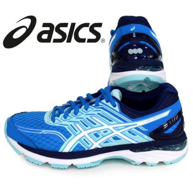 รองเท้าวิ่งผู้หญิง Asics Gt-2000 (w) By Online 59 Channal.