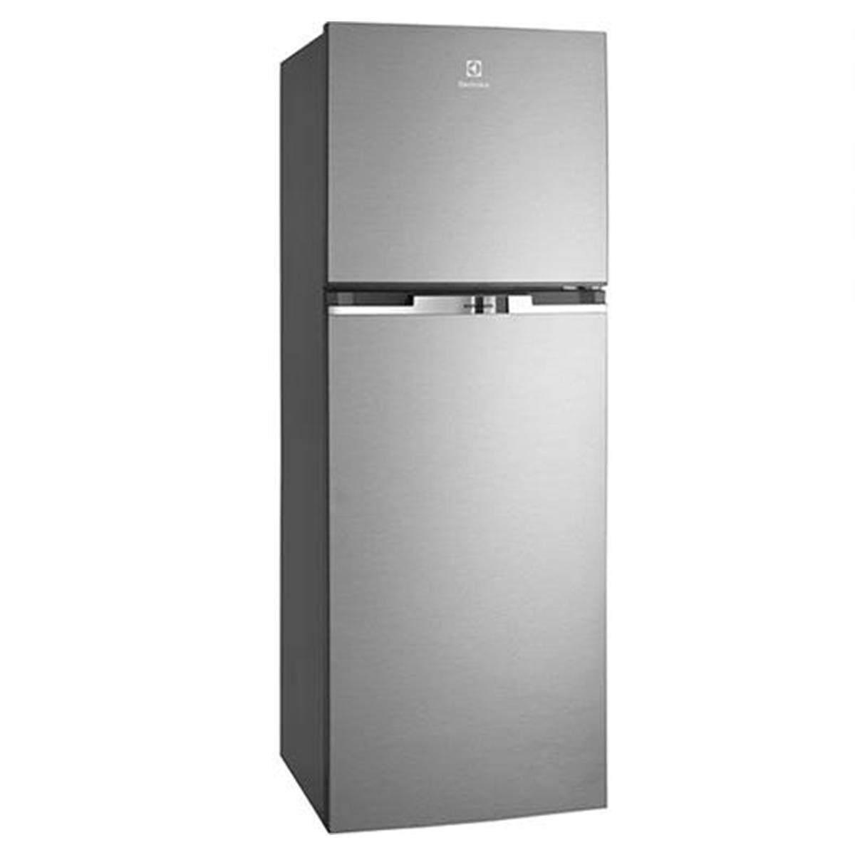 ELECTROLUX ตู้เย็น 2 ประตู 8 คิว รุ่น ETB 2300 MG
