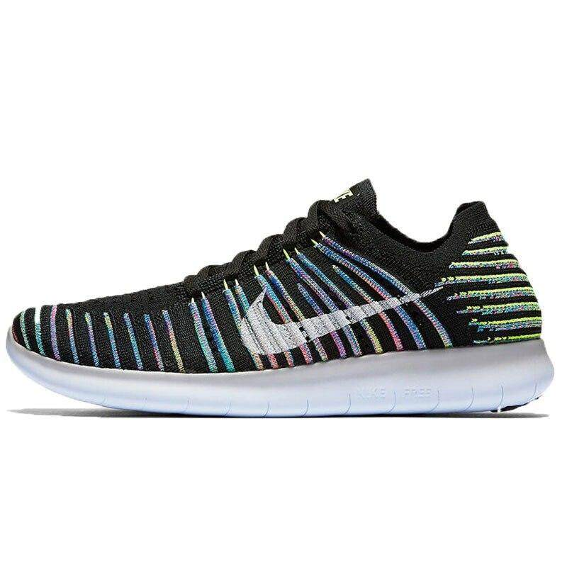 promo code dd2a7 180ed Nike Products   Accessories at Best Price in Malaysia   Lazada