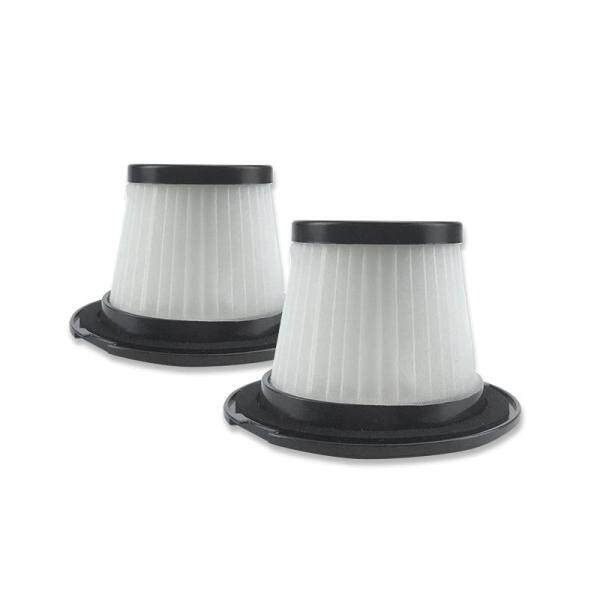 Bảng giá 2PC Filter for Dibea T6 C17 T1 SC4588 600W 2-In-1 Upright Stick&Handheld Vacuum Điện máy Pico