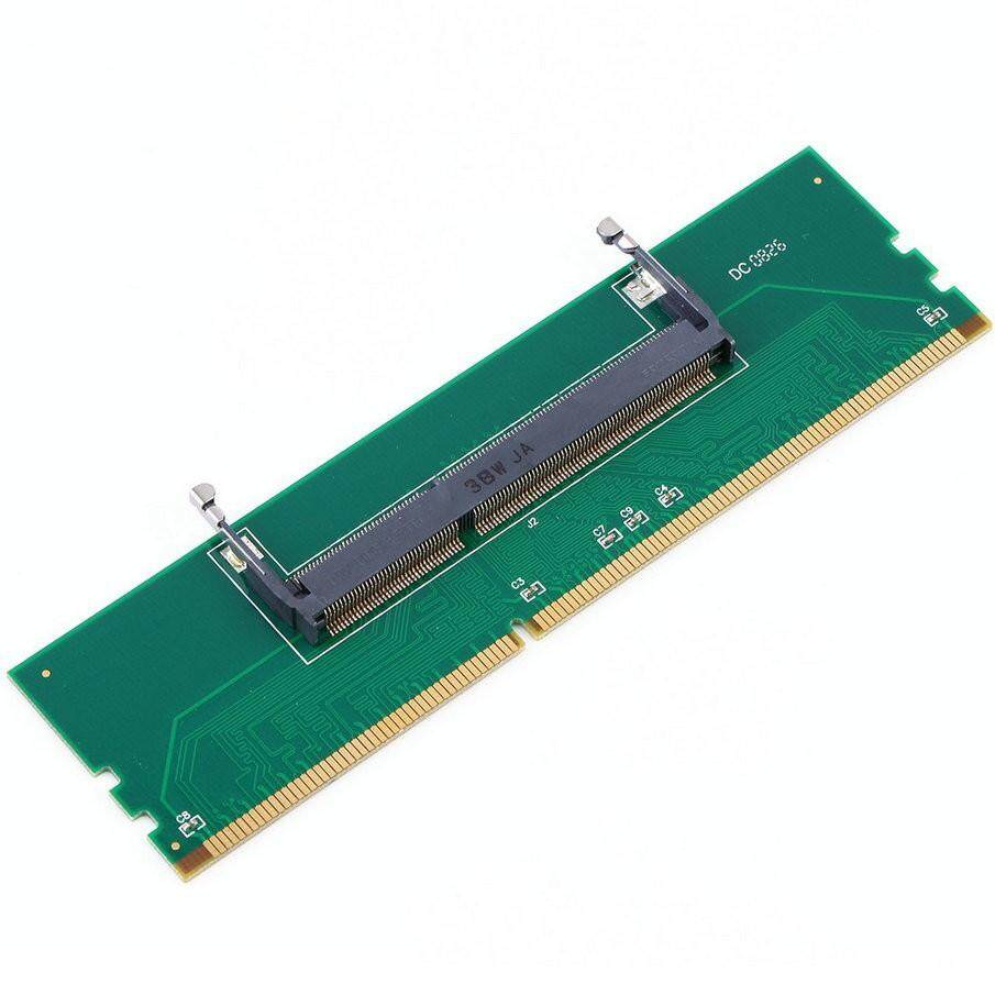 Sell star mall ddr3 cheapest best quality | TH Store