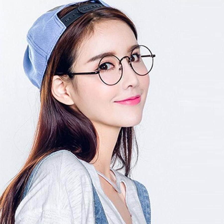 Beauty Glasses แว่นตากรองแสงสีฟ้า แว่นตากรองแสง แว่นกรองแสงคอม แว่นตากรองแสง แฟชั่น แว่นสายตาแฟชั่น แว่นกรองแสง แว่นกันแสงคอม แว่นถนอมสายตา แว่นตัดแสง แว่นสายตา แว่นราคาถูก เปลี่ยนเลนส์ได้ Bgv-006.