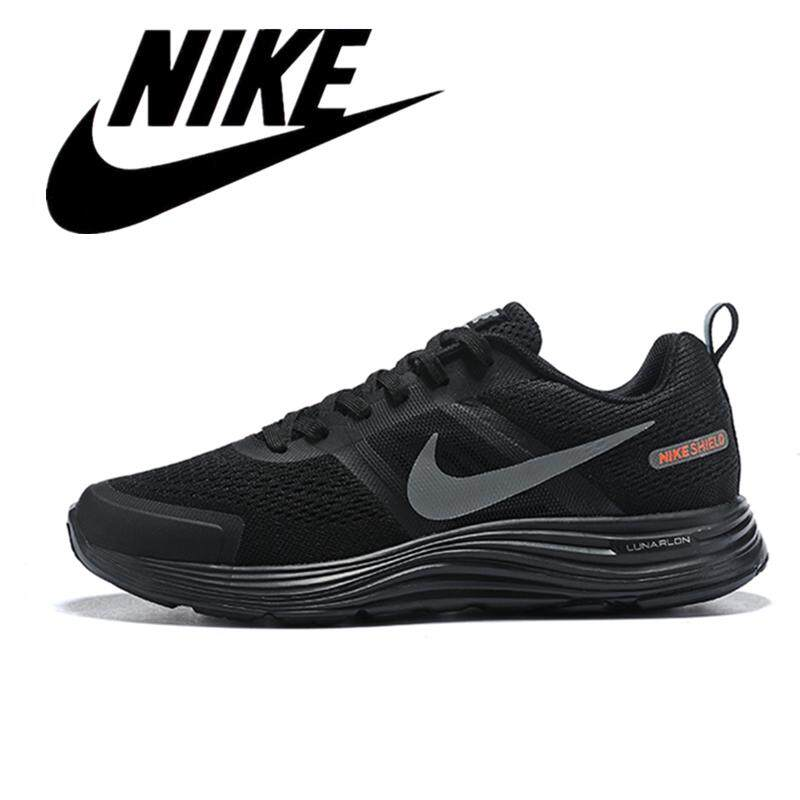 f246b55ab6 THB 1.610 NIke Air Zoom Pegasus Turbo 30 Men's Running Shoes Lightweight ...