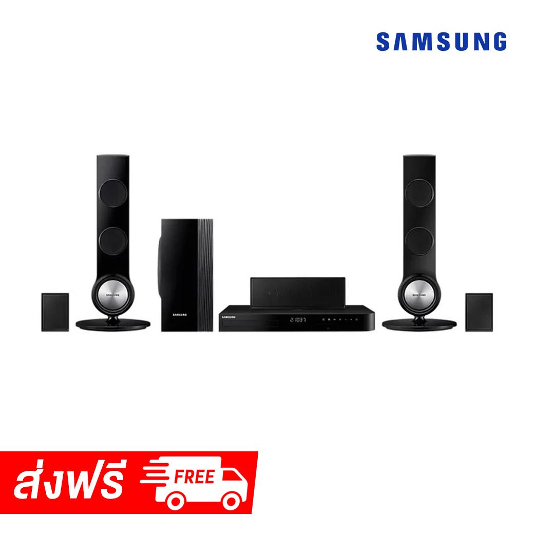 1000 W 5.1ch Blu-Ray Home Entertainment System Ht-J5130hk Ht-J5130hk/xt.