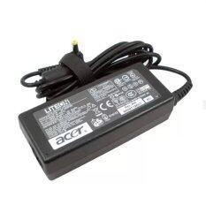 ส่วนลด อะแดปเตอร์ Acer Adapter 19V 3 42A 5 5 1 7Mm