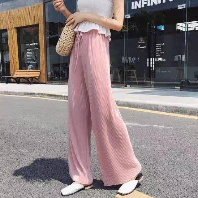 เสื้อผ้าแฟชั่นผู้หญิงกางเกงเกาหลีกางเกงขายาวไซส์ใหญ่ราคาถูก กางเกงขายาวผู้หญิง กางเกง ยีน ส์ 5 ส่วน ผู้หญิง กางเกง ยีน ส์ ขา ยาว ผู้หญิง กางเกง ทรง กระบอก ผู้หญิง กางเกง ขา สาม ส่วน หญิง กางเกง ยีน ส์ 6 ส่วน ผู้หญิง กางเกง ผู้หญิง ขา ยาว.