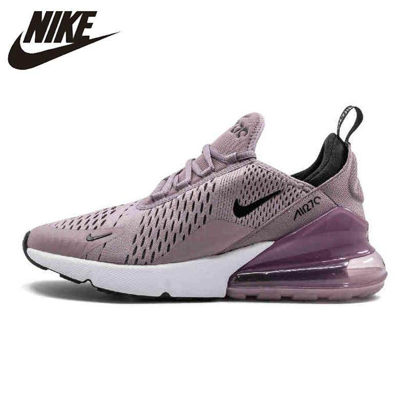 On Sale Nice Shoes Nike_Air_Max 270 180 Running Shoes Sport Outdoor Sneakers Comfortable for Women Mountain Climbing Shoes Fashion Training Shoes