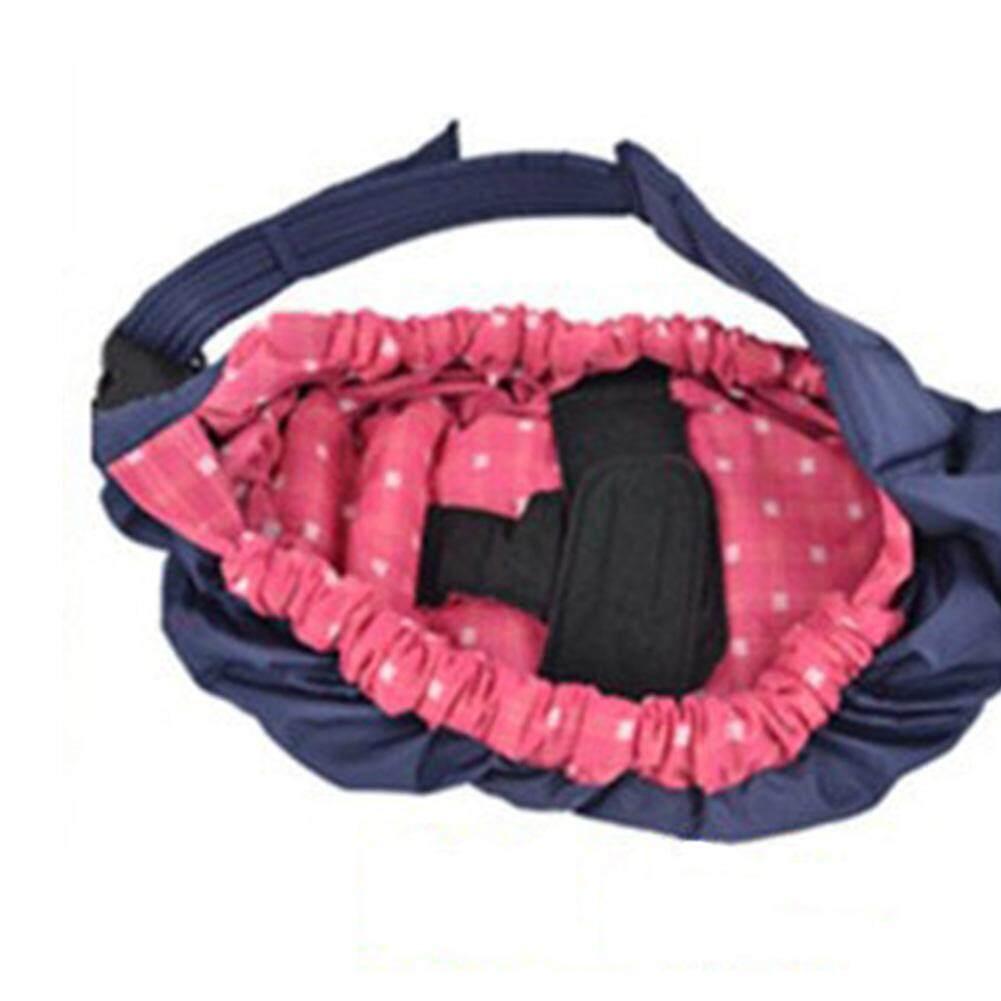 ปรับเป้อุ้มเด็กกระเป๋าห่อทารกแรกเกิดให้นมลูกอ่อน Soft