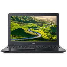 Acer Aspire E5 553G F1J2 Black ถูก