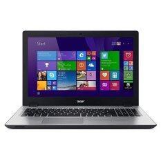 Acer Aspire V3-574G-58ZE/T001 (NX.G1UST.001) 15.6