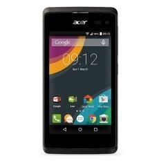 ส่วนลด Acer Liquid Z220 8Gb Black Thailand