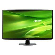 ส่วนลด Acer Monitor Led 27 S271Hldbid Um Hs1Ss D02 Black