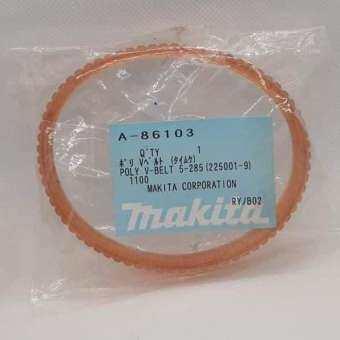 สายพานกบไสไม้รุ่น 1100 ญี่ปุ่นของแท้ สินค้าขายดี
