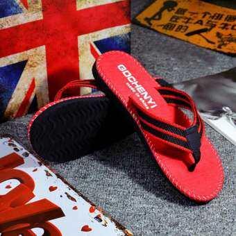 รองเท้าแตะผู้ชายฤดูร้อนรองเท้าแตะรองเท้าแตะชายรองเท้าแตะรองเท้าแตะ