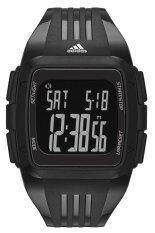 ซื้อ Adidas นาฬิกาข้อมือ สายเรซิ่น รุ่น Adp6090 Black ออนไลน์ สงขลา