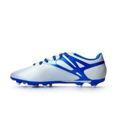 ราคา Adidas รองเท้าสตั๊ด รุ่น Messi 15 3 ถูก