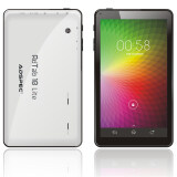 ราคา Adspec รุ่น Adtab 10 Lite Quad Core 10 1 8 Gb Wifi White Adspec