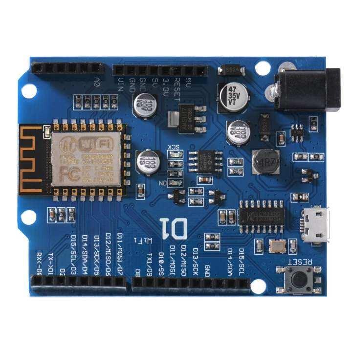 โปรโมชั่น STM32F103C8T6 STM32 Minimum System Development Board