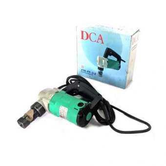DCA กรรไกรไฟฟ้า 3.2mm. รุ่น J1H-FF-3.2
