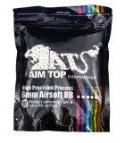 ซื้อ Aimtop 32G ลูกกระสุนบีบีกัน Ball Bullet Airsoft Gun ออนไลน์ กรุงเทพมหานคร
