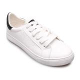 ราคา Air Move รองเท้าแฟชั่นผู้ชาย รุ่น 170 White ใหม่ ถูก