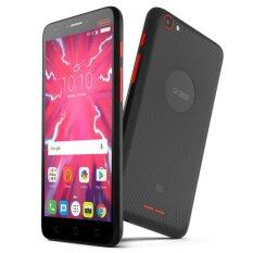 Alcatel PIXI4 plus Power(vocalno Black)