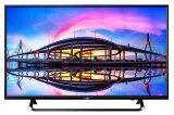 โปรโมชั่น Altron Led Tv 40 Indigo Series Model Ltv – 4001 ถูก