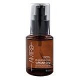 ส่วนลด Amira 100 Organic Amira Argan Oil น้ำมันอาร์แกนออย 60 Ml กรุงเทพมหานคร