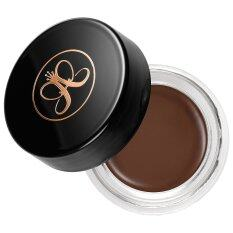 Anastasia Dipbrow Pomade Dark Brown ใน Thailand
