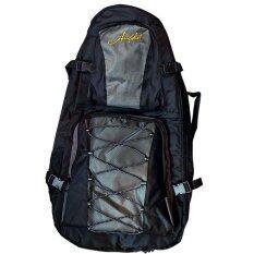 ซื้อ Angel กระเป๋า เป้สะพาย อเนกประสงค์ Gig Jp ขนาดใหญ่ 49 ฟรี กระเป๋าอเนกประสงค์ ออนไลน์ ถูก