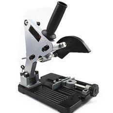ราคา Angle Grinder Support แท่นจับหินเจียร์ แท่นจับลูกหมู Angle Grinder Support กรุงเทพมหานคร