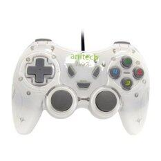 Anitech Gamepad j235 USB - White