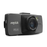 โปรโมชั่น Anytek กล้องติดรถยนต์ รุ่น Cardv 024 Black Thailand