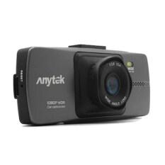 Anytek กล้องติดรถยนต์ รุ่น CARDV-024 (Black)