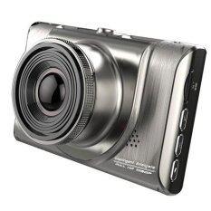 Anytek กล้องติดรถยนต์ รุ่น AT 100 WDR (สีทอง)