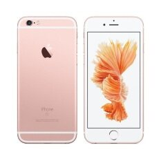 Apple i phone 6s Plus 32g(TH)-RoseGold