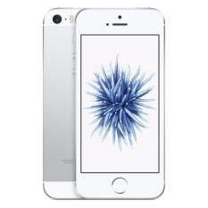 Apple i phone SE 16g (TH)-Silver