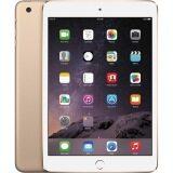 ราคา Apple Ipad Mini 4 Wi Fi Cellular 16Gb Gold
