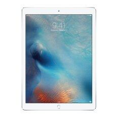 APPLE IPad PRO Wi-Fi + Cellular 128GB (Silver)