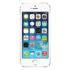 ขาย Apple Iphone 5S 16Gb Gold เครื่องศูนย์ Maccenter ผู้ค้าส่ง