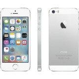 ราคา Apple Iphone 5S 32Gb White เครื่องนอก ใน กรุงเทพมหานคร