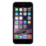 ขาย Apple Iphone 6 16Gb Space Gray ราคาถูกที่สุด