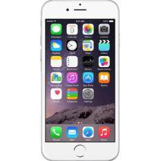 ขาย Apple Iphone 6 64Gb Th Silver ออนไลน์