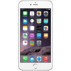 ขาย ซื้อ Apple Iphone 6 Plus 4G Lte 16Gb –Silver